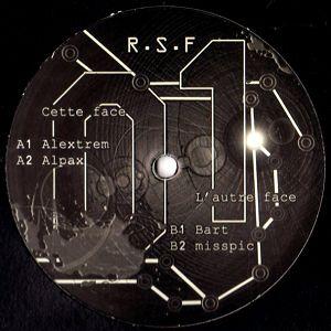 RSF 01