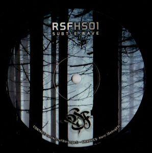 RSF HS 01