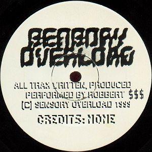 Sensory Overload 08
