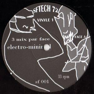 SFTech 72 01