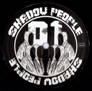 Shadow People 01