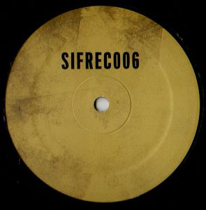 cover: | Sifrec 06