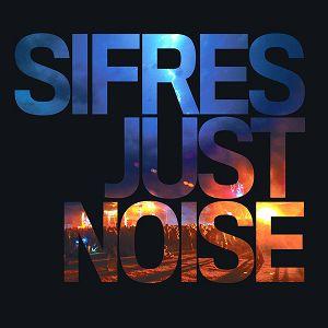 Sifrec LP 01