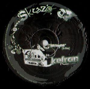 Skyzo 02