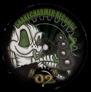 Snakecharmer 02