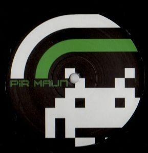 Spiralus Bamboulin 01