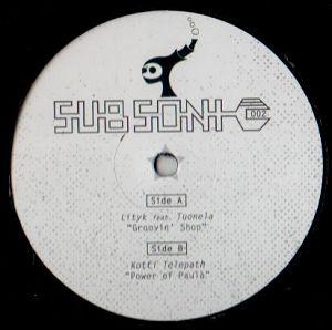 Subsonic 02