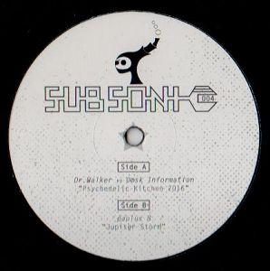 Subsonic 04