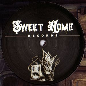 Sweet Home 03 Repress