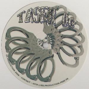 Taser 06