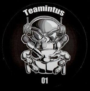 Teamintus 01