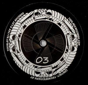 Tekalot 03