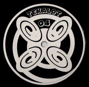 Tekalot 04