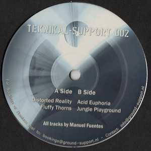 Teknikal Support 02