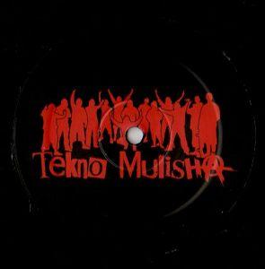 Tekno Mulisha 02