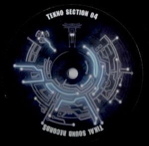 Tekno Section 04