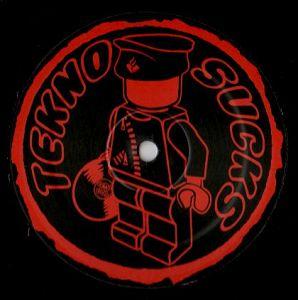 Tekno Sucks 85