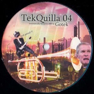 TekQuilla 04