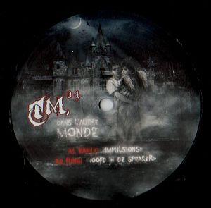 cover: | Tenebreuse Musique 04