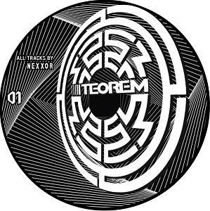 Teorem 01