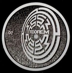 cover:   Teorem 02
