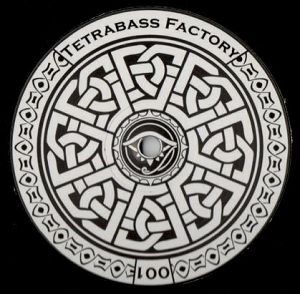 Tetrabass Factory 01