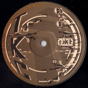 TKC 03