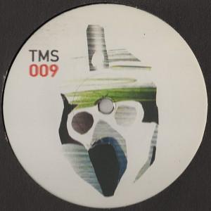 TMS 09