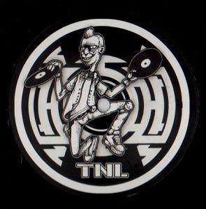 TNL Repress 01