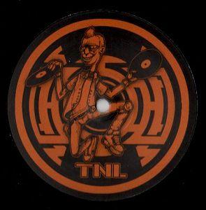 TNL Repress 04