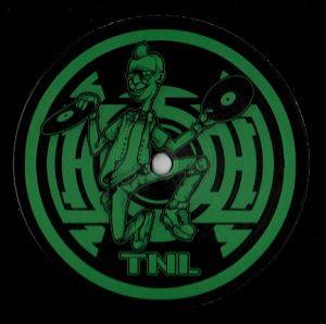 TNL Repress 05