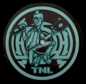 TNL Repress 06