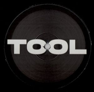 cover:   Tool 01