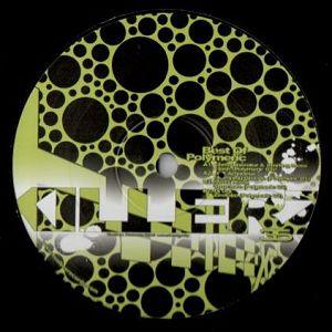cover: | Toolbox Killerz 35