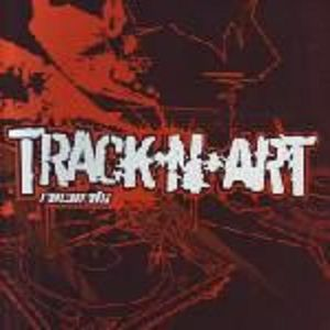 Track N Art Records 01
