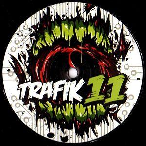 Trafik 11