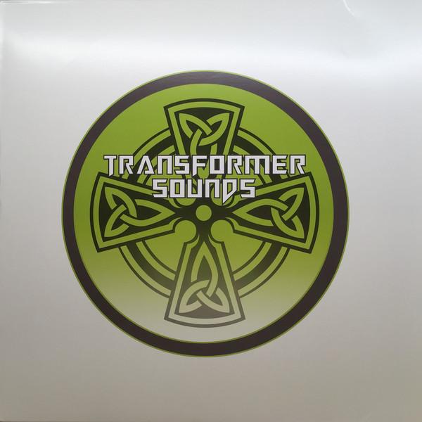 Transformer Sounds 01