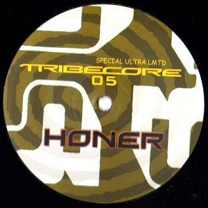 Tribecore 05