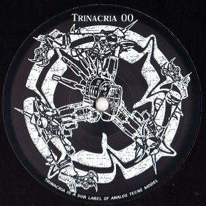 Trinacria 00