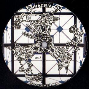 Trinacria 04