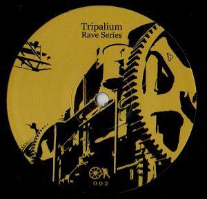 Tripalium Rave Series 02