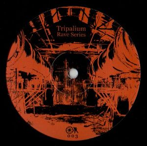 Tripalium Rave Series 03