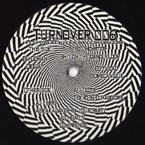 Turnover 06