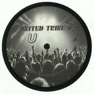 United Tribe 02