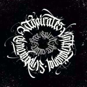 Utopirates 01
