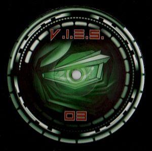 V.I.E.S. 03