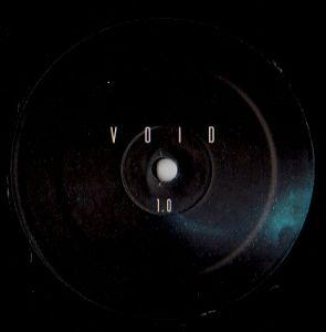 V.O.I.D. 1.0