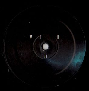 cover: | VOID 1.0