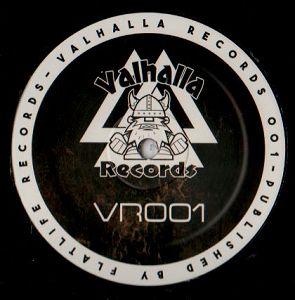 Valhalla 01