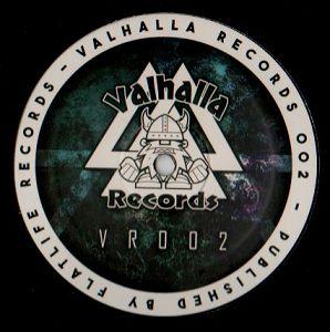 Valhalla 02